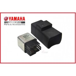 LC135 - Starter Relay (HLY)