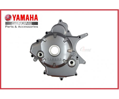 LC135 - ES Crankcase Cover 1 (HLY)