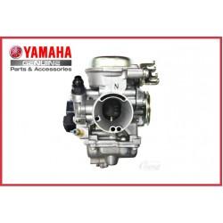 LC135 V2 - Carburetor (HLY)