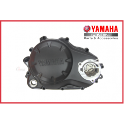LC135 V4 - Crankcase Cover 2 (HLY)