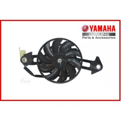 LC135 - Blower (HLY)