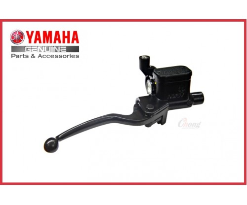 LC135 - Master Cylinder (HLY)