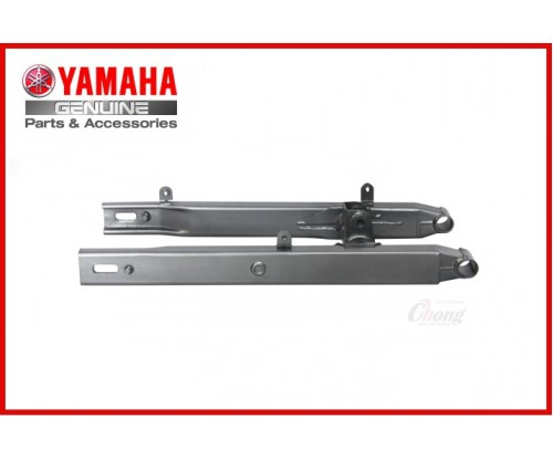 LC135 5S - Swing Arm (HLY)