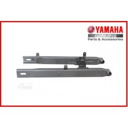 LC135 V2 - Swing Arm (HLY)