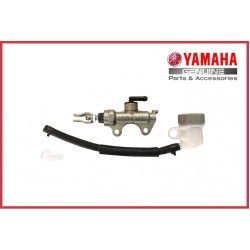 LC135 5S - Rear Master Cylinder (HLY)
