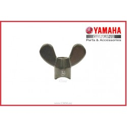 YAMAHA - Nut Brake Rod (HLY)