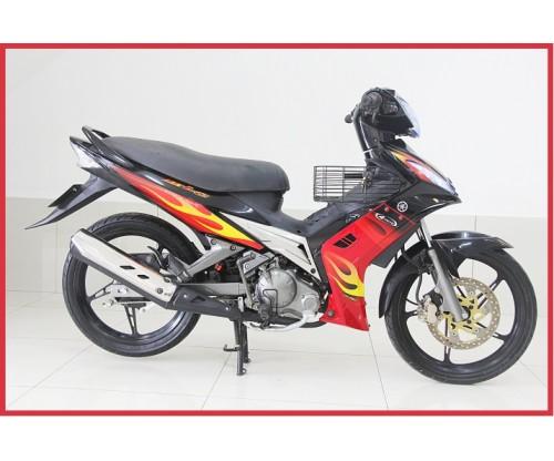Used - Yamaha LC135 ES 2008