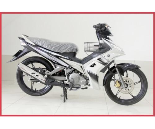 Used - Yamaha LC135 2010