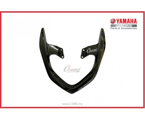 Nouvo LC135 - Handle Seat SMX ( HLY )