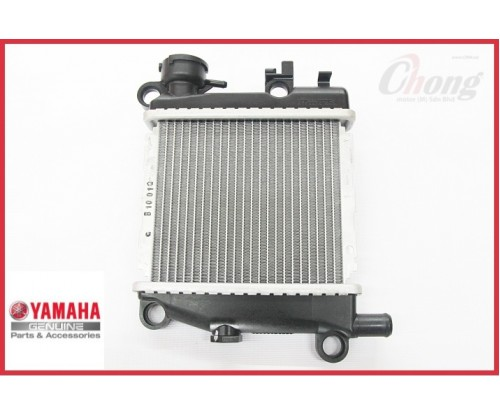 Ego LC - Radiator Assy (HLY)