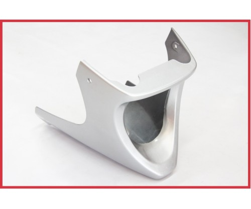 RXZ - Body Lower Cover (CMM)