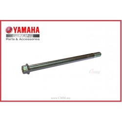 RXZ - Front Wheel Shaft (HLY)