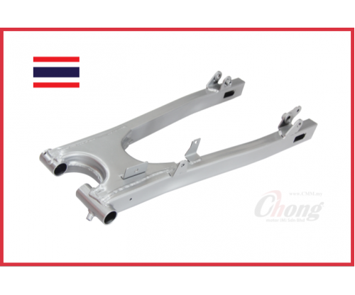 RXZ - Swing Arm (Thailand)