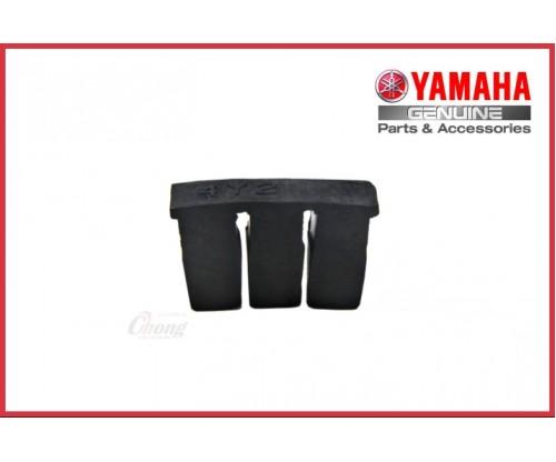 RXZ - Cylinder Head Absorber 5 (HLY)