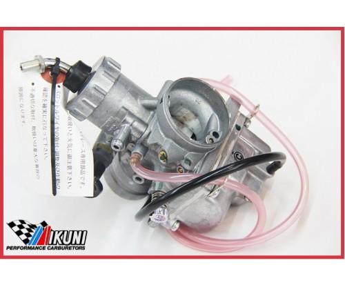 RXZ - Carburettor (Mikuni)