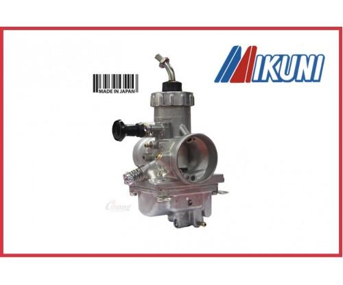 RXZ - Carburetor (Mikuni)