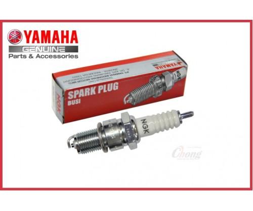 RXZ - Spark Plug (YAMAHA)