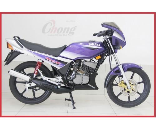 Used - Yamaha RX-Z 1994