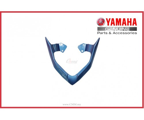 SRL115 FI - Handle Seat VDOM1 (HLY)