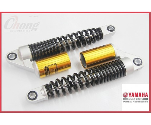 SRL115ZR- Shock Absorber (HLY)