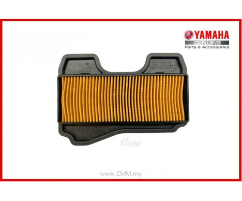 SRL115ZR - Air Filter (HLY)