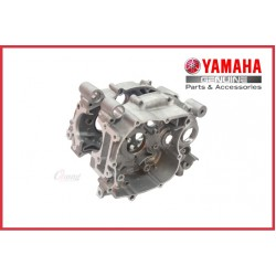 SRL110 - Engine Crankcase Set (HLY)