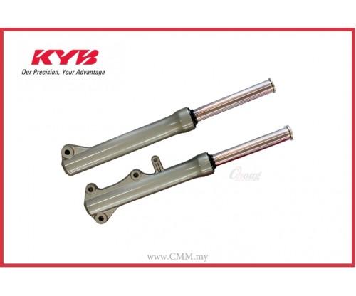 SRL110 - Fork Set (KYB)