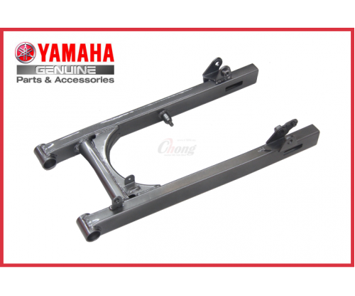 SRL110 - Swing Arm (HLY)