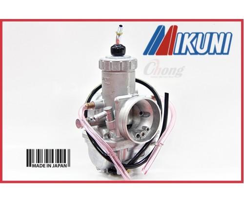 TZM - Carburator Mikuni Japan