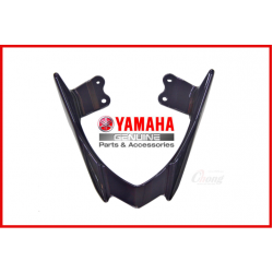 Y15ZR - Handle Seat DNPM1 (HLY)
