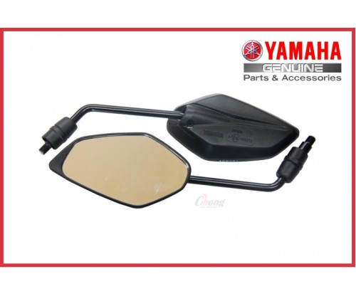 Y15ZR - Side Mirror (HLY)
