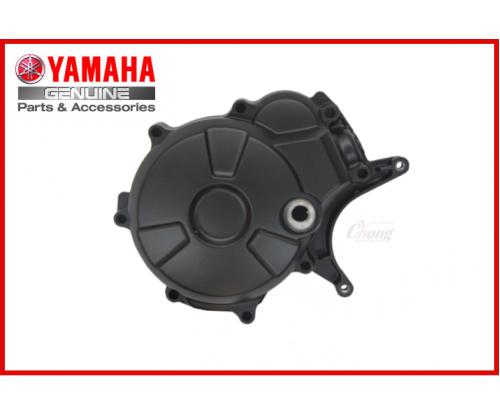 Y15ZR - Crankcase Cover 1 (HLY)