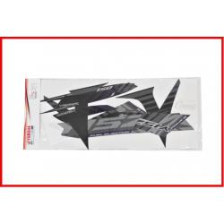 Y15ZR - Body Stripe DBNM8 (HLY)