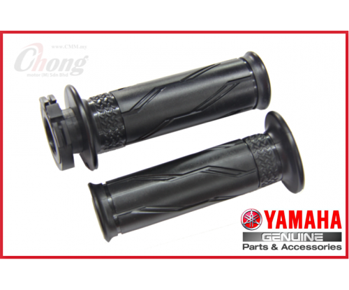 Y15ZR - Handle Grip (HLY)