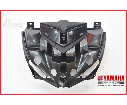 Y15ZR - Panel Inner 1 (HLY)