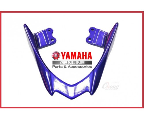 Y15ZR GP - Handle Seat (HLY)
