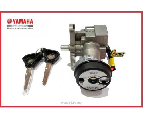 Y15ZR - Main Switch Set (Vietnam)