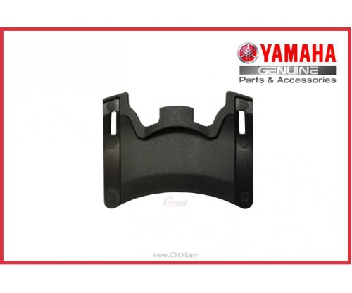 Y15ZR - Head Lamp Cover 3 (HLY)