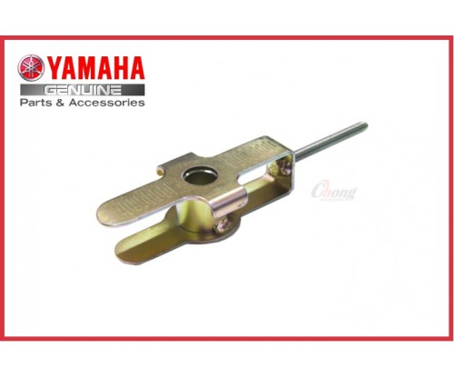 Y15ZR - Chain Puller (HLY)