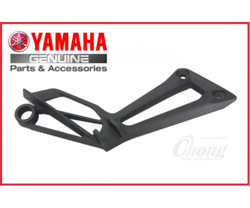Y15ZR - Footrest Bracket 2 (HLY)
