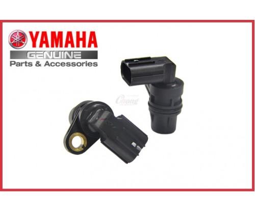 Y15ZR - Speed Sensor (HLY)