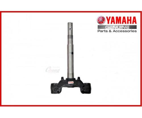Y15ZR - Steering Stem (HLY)