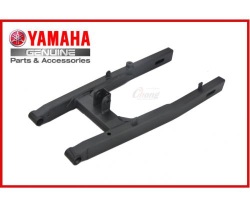 Y15ZR - Swing Arm (HLY)