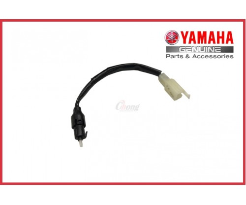 Y15ZR - Front Brake Switch (HLY)