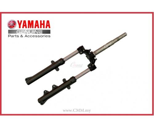 Y15ZR - Fork Set (HLY)