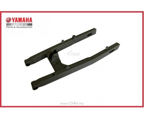 Y15ZR V2 - Swing Arm Assy (HLY)