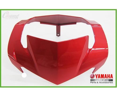 Y15ZR - Cap Cover Handle (HLY)