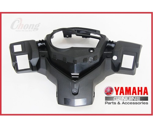 Y15ZR - Cover Handle 2 (HLY)