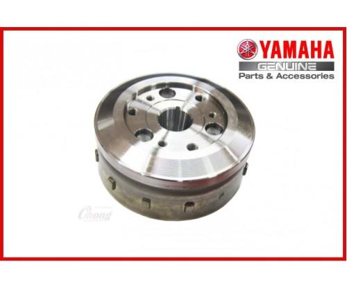 Y15ZR - Magnet (HLY)
