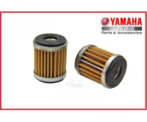Y15ZR - Oil Filter (HLY)